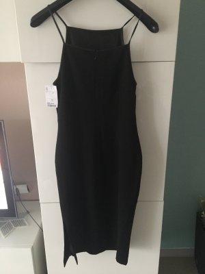 Neues Kleid UVP- 399€ Polo