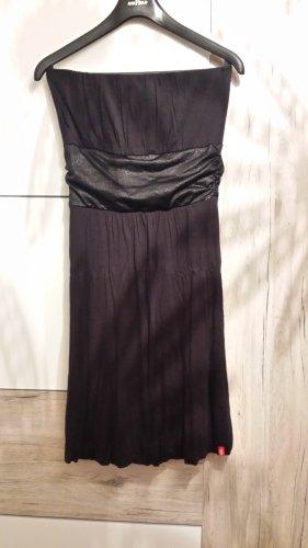 Neues Kleid vom edc by esprit