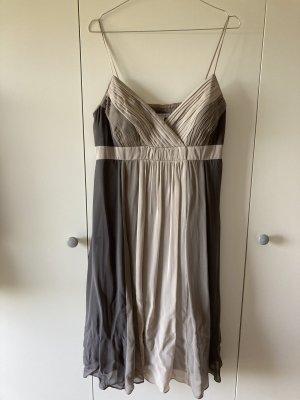 NEUES Kleid von 1-2-3 Paris