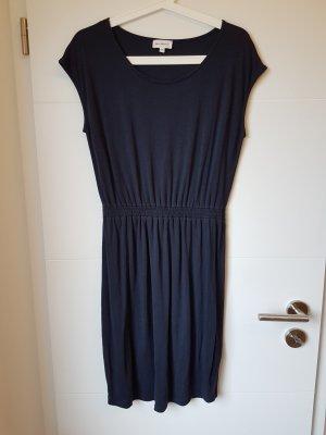 neues Kleid von armedangels in S 36