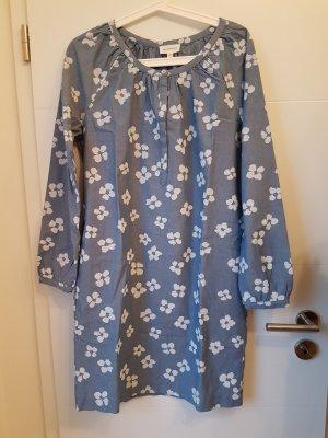 Neues Kleid von armedangels in S