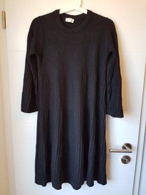 neues Kleid von armedangels in S / M NEU!