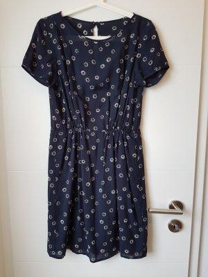 Neues Kleid von armedangels in S neu!