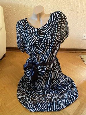 Neues Kleid von Basler