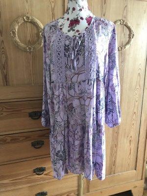 NEUES Kleid von Carina Ricci - Made in Italy - Gr. 40