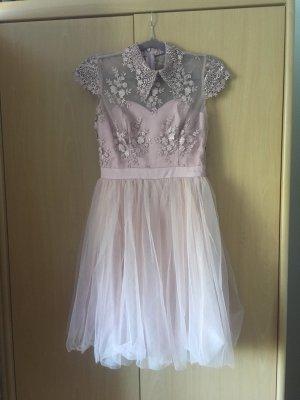 Neues Kleid von Chi Chi London
