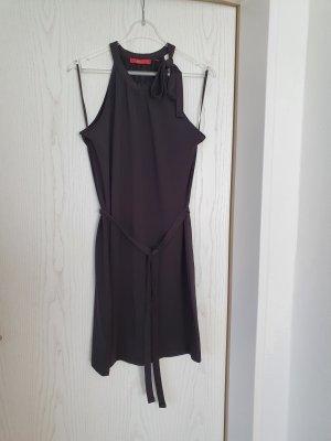 ♡ Neues Kleid von edc by Esprit Gr. S