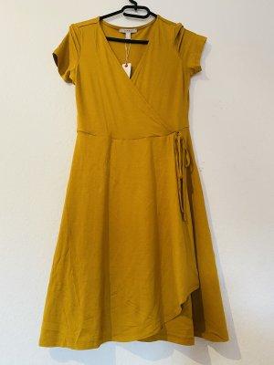 Edc Esprit Robe courte multicolore