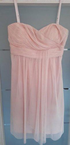 NEUES Kleid von Esprit festlich Abendkleid Abschlussball Hochzeit