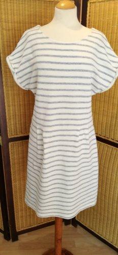 Neues #Kleid von #Esprit Gr.L