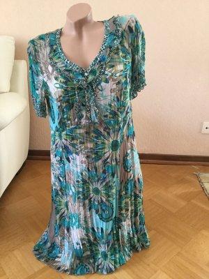 Neues Kleid  von Gerry Weber