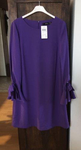 Neues Kleid von HALLHUBER