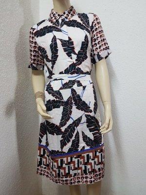 Neues Kleid von heine Gr. 36
