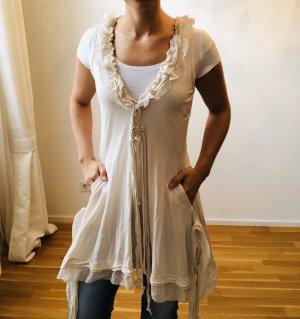 Neues Kleid von High Use, Größe M