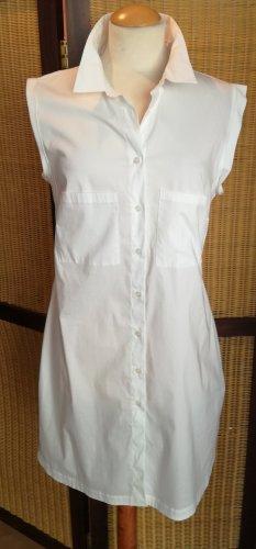 Neues Kleid von Jones Gr.36