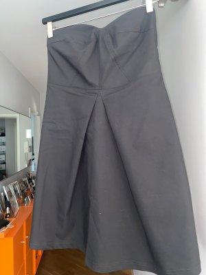 Neues Kleid von Loiza Patrizia Pepe Gr. 44(38)