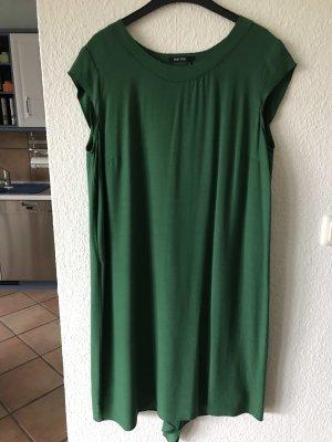 """Neues Kleid von """" Marc Aurel """""""