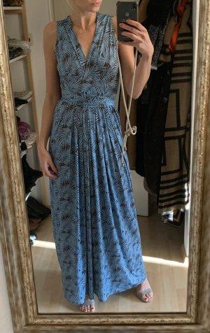 Neues Kleid von marivie