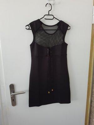 Neues Kleid von Melrose