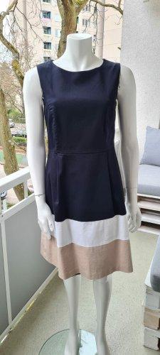 neues Kleid von Montego Gr 38