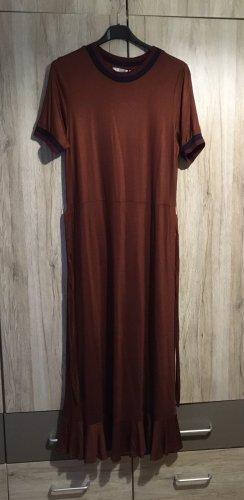 Neues Kleid von NÜMPH