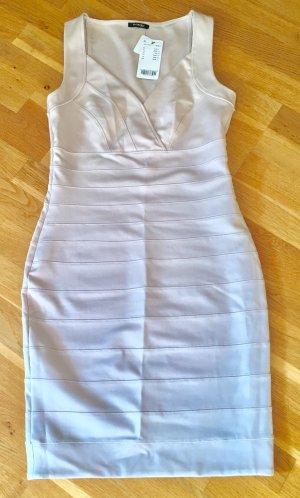 Neues Kleid von Orsay
