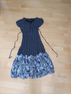 Neues Kleid von s.Oliver Gr. 36