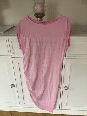 Neues Kleid von Soccx