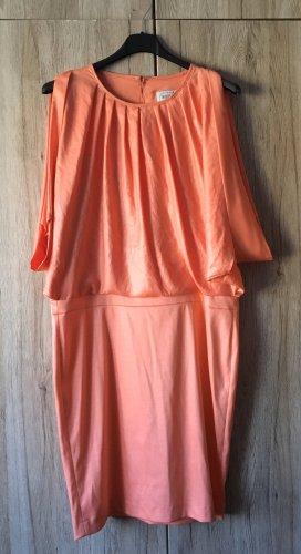Neues Kleid von Sportalm