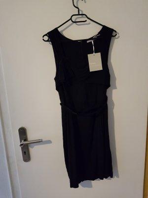 Neues Kleid von Suisses