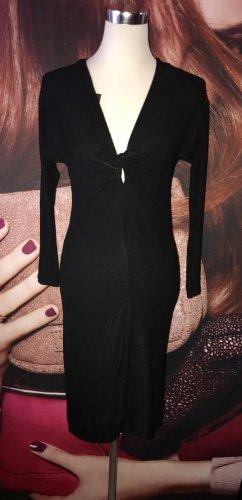 Neues Kleid von Topshop