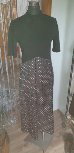 Neues Kleid von Zara