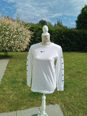 Neues Langarmshirt Nike