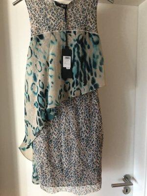 Neues Liu Jo Kleid