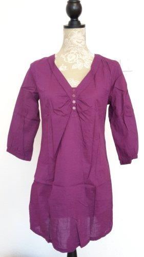 Neues LongShirt/Bluse von Esprit