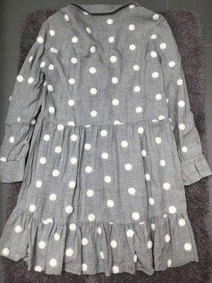Neues luftig leichtes Kleid von Zara