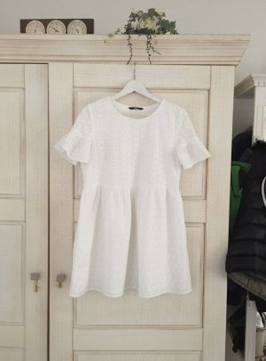 Neues luftiges Sommerkleid von SheIn