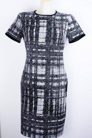 neues luxuriöses Designer Kleid von DKNY