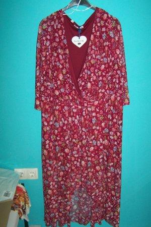Neues MAITE KELLY Kleid
