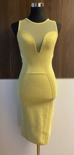 Neues Marciano Kleid