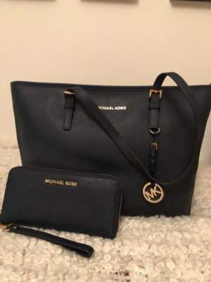 Neues Michael Kors Ensemble