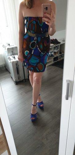 neues Mini Kleid