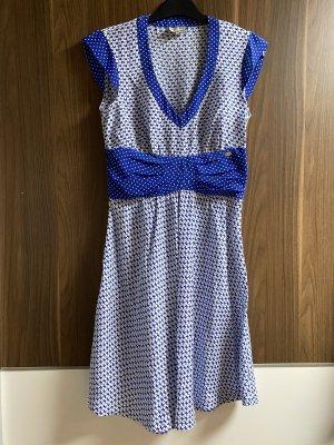 Neues Miss Sixty Kleid