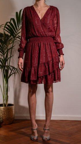 Neues MK Kleid