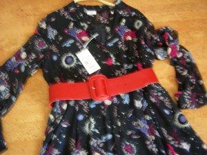 Neues modisches Kleid von Marco O'Polo zum Hammerpreis