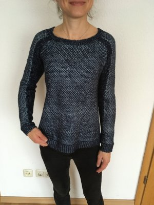 Neues Modström Pullover
