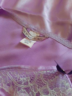 Victoria's Secret Negligé rosa claro-lila