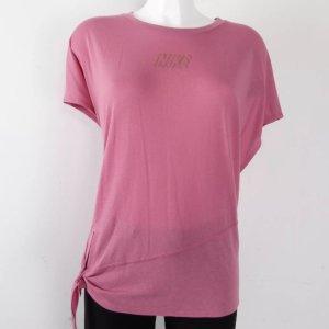 Neues >> NIKE Dri Fit << Damen Shirt Gr. 38/40