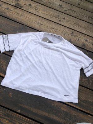 NEUES Nike Shirt