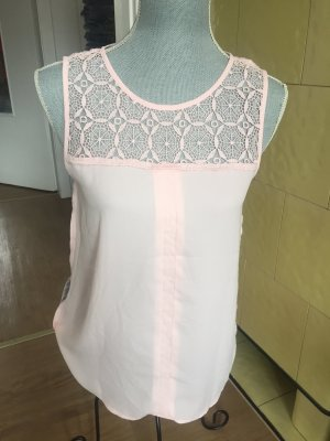 Neues Only Top in S